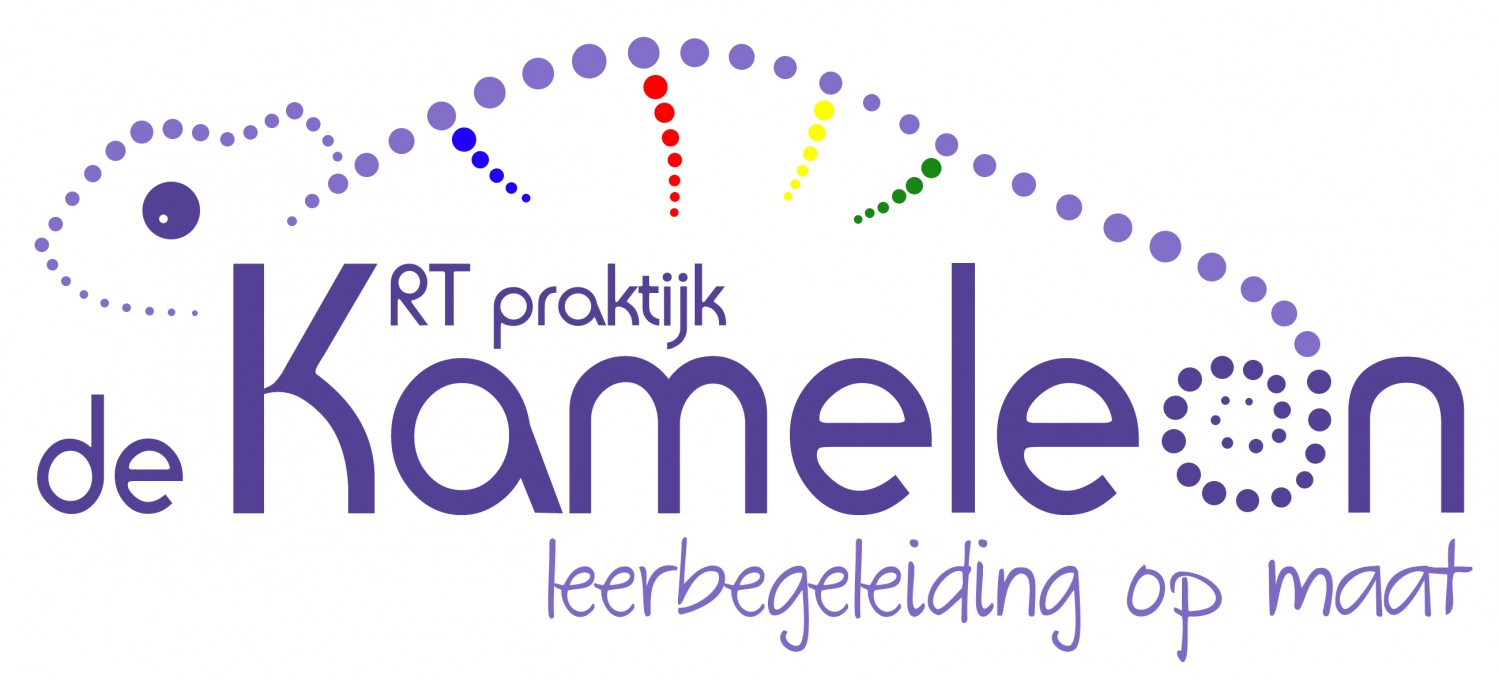 RT praktijk De Kameleon