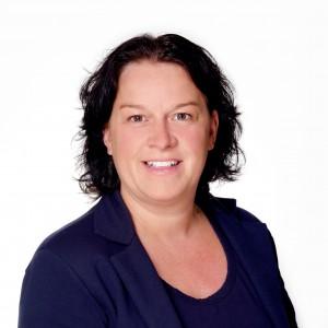 Marianne van Zutphen